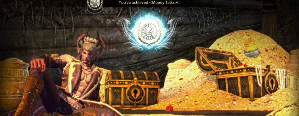 MMO-Markt wächst dank Free2Play auf 13 Mrd. Dollar – World of Warcraft solide