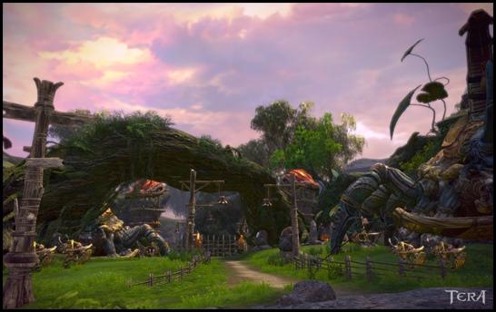 tera-neuer-dungeon