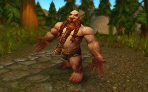 World of Warcraft: Neues Zwergmodell