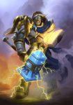 artwork-uther-the-lightbringer1-large