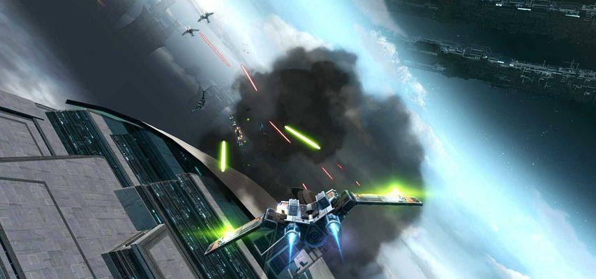 SW:TOR – Roadmap für 2014