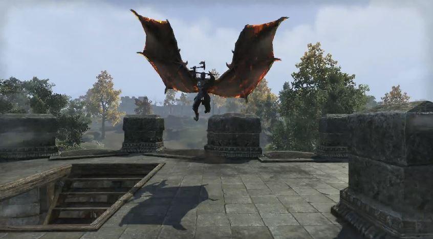 Drachenkrieger4