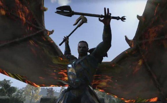 Drachenkrieger6