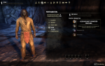 Volksboni The Elder Scrolls Online