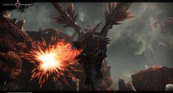 Dragon's Prophet: Evolution.Phase.One.