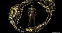 The Elder Scrolls Online: Kaiserlicher in der Beta