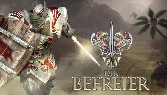 rift_Liberator_blog_DE