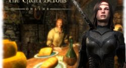 The Elder Scrols Online: Community