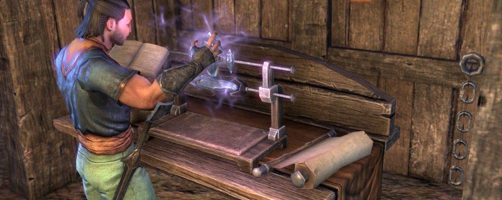 The Elder Scrolls Online: Warteschlangen lügen, Server-Kapazität wird erhöht