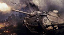 world_of_tanks_banner