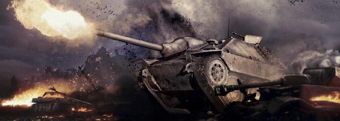 World of Tanks: Event für alle Sparfüchse und chronisch Abgebrannten