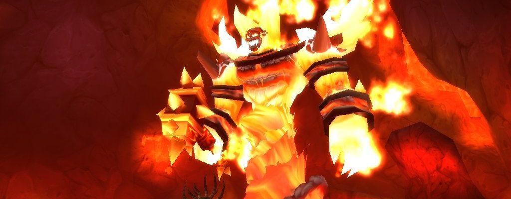 World of Warcraft: Gibt Free2Play einen Korb; neue Modelle und Garnisonen sollen Spieler halten