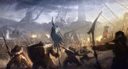 The Elder Scrolls Online: Cyrodiil