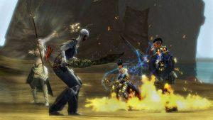 Guild Wars 2