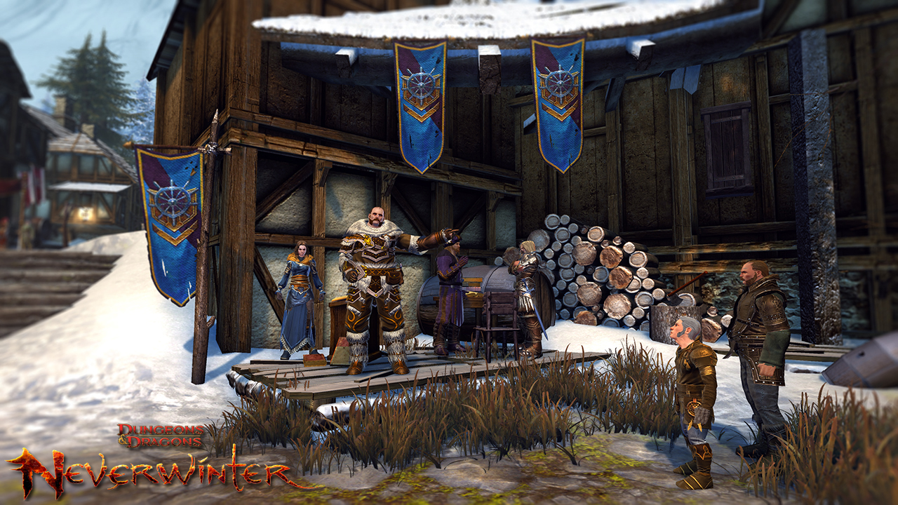 neverwinter_ice4