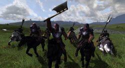 Herr der Ringe Online: Helms Klamm
