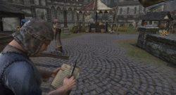 The Elder Scrolls Online Handel