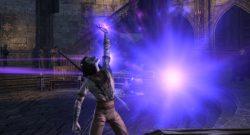 The Elder Scrolls Online Eindrücke