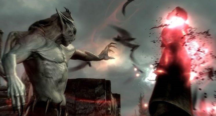 Elder Scrolls Online: Ich habe das Champion-System bei TESO kapiert! – Oh nee, doch nicht