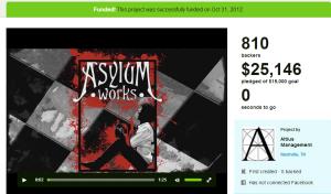 asylum_kickstarter