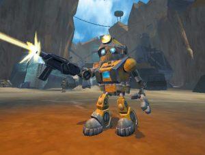metal-arms2