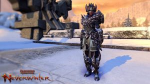 neverwinter_se_kleriker