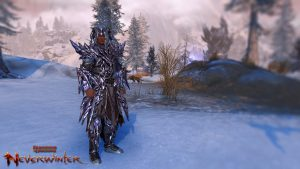 neverwinter_se_magier