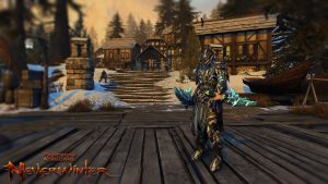 neverwinter_se_schurke