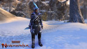 neverwinter_se_waldläufer