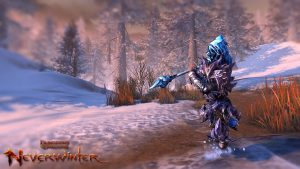 neverwinter_se_zweihand