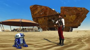 swtor_droide