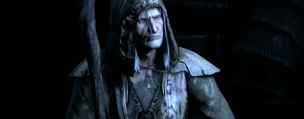 The Elder Scrolls Online schrumpft Cyrodiil gesund, will Performance-Probleme beheben