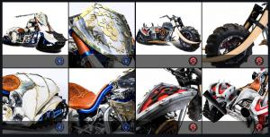 wow_bikes