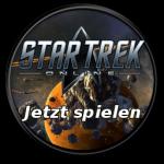 Star Trek Online kostenlos spielen