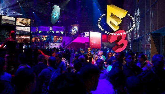 E3: Was erwartet uns MMOler?