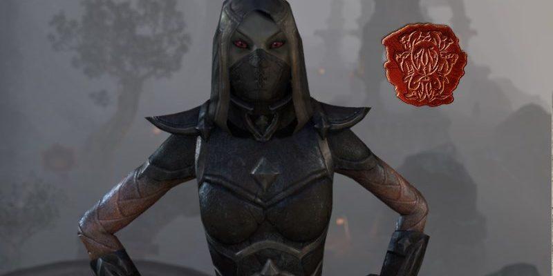 The Elder Scrolls Online: Morag Tong als dritte neue Fraktion?