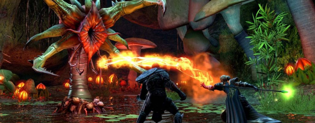 Bethesda verschickt keine Testmuster mehr vor Release – Was bedeutet das für MMORPGs?