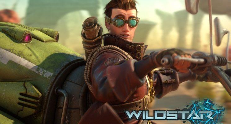 WildStar: Hoffnungsschimmer für Spieler mit FPS-Problemen