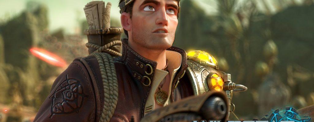 WildStar: Finanzbericht von NCSoft zeichnet düsteres Bild; Guild Wars 2 stabil