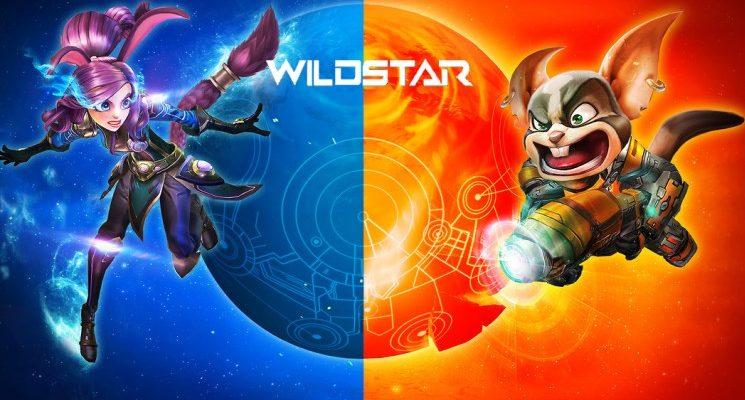 WildStar im Test: Der neue Stern am MMO-Himmel?