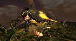 "Guild Wars 2 - Story-Episode ""Im Bann des Drachen (Teil 1)"""