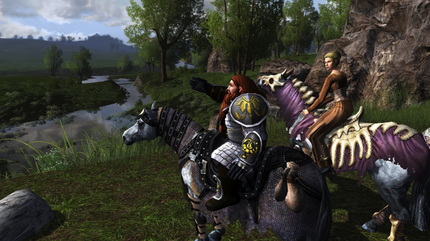 Lord Of The Rings  Free Online