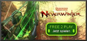 Neverwinter kostenlos spielen