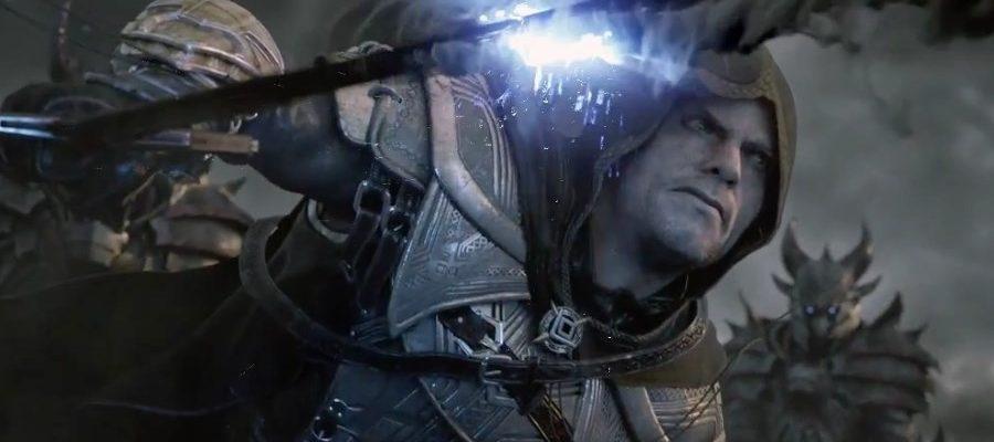 The Elder Scrolls Online: TESO wird mit Rechts-System in Update 6 lebendiger