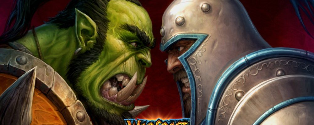 World of Warcraft: Warlords of Draenor Beta-Key-Event versetzt Gamer in Raserei