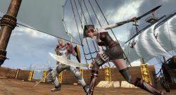ArcheAge Piraten - Foto von HadesR