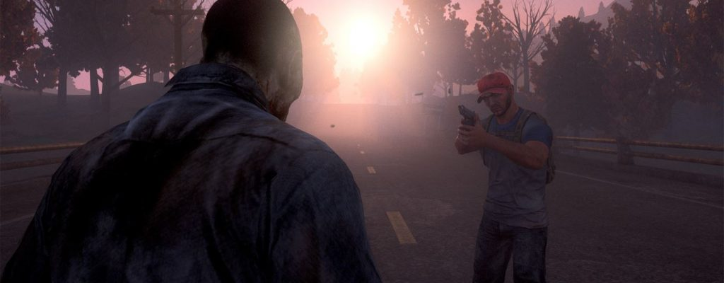 H1Z1: Wann geht's denn nun in den Early-Access, SOE?