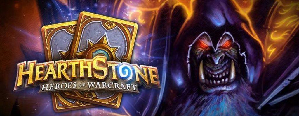 Hearthstone: Blizzard sagt Bottern den Kampf an