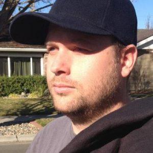 Ryan 'Realz' Masterson - Mitarbeiter bei Hearthstone
