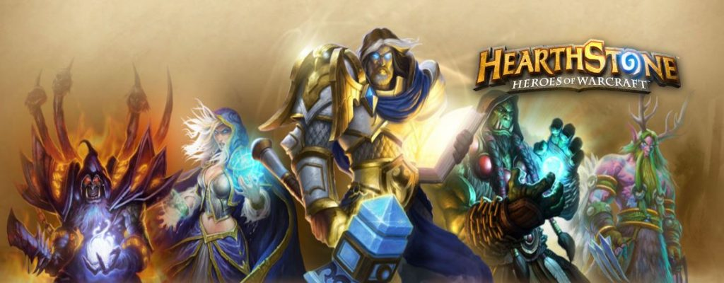 Hearthstone: Blizzard kreativ – Neue Paladin-Karte Bolvar sprengt alle Regeln